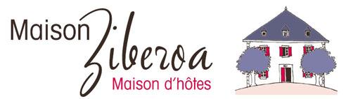 Maison ziberoa chambre d 39 h tes de charme en pays basque - Chambres d hotes de charme pays basque ...
